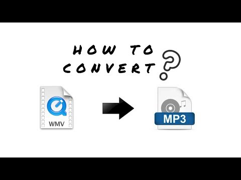 [Windows] How to Convert WMV to MP3 Easily - AppGeeker