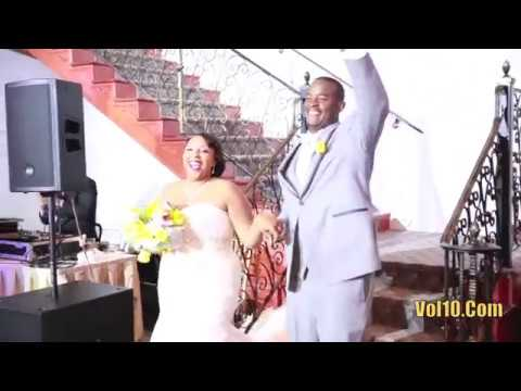 Wedding Party Hip Hop Rb Pop Classics Youtube