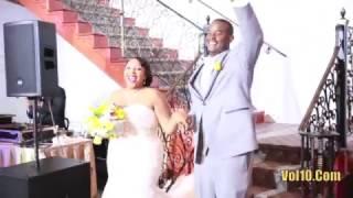Wedding Party :Hip Hop , R&B, Pop & Classics
