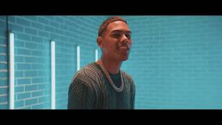 Download Mírame - Rauw Alejandro, Darell, Myke Towers, Lenny Tavarez Y Casper Mágico Mp3 and Videos