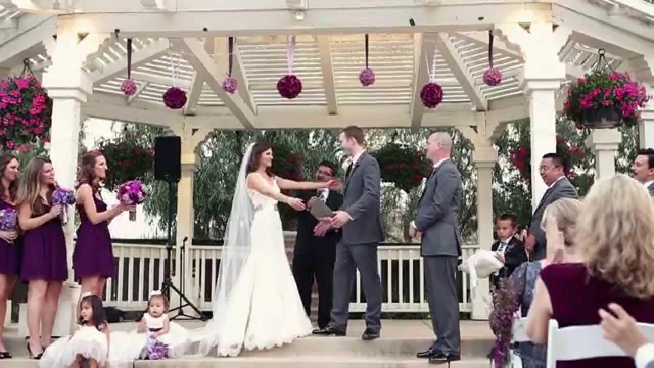 Wilson Creek Winery Wedding Temecula Ca Artistiqueimagery