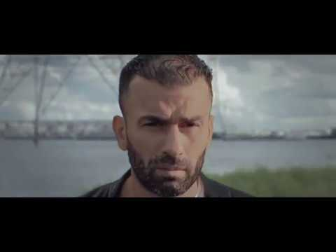 DMC - P R O A S T A (Lyrics Video)