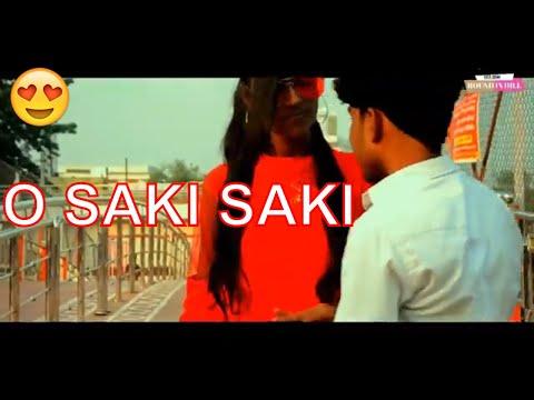 o-saki-saki-song-batla-house|shaki-shaki-dance-song-20149|hot-song|songhd-(director-by-=-neha-yadav)