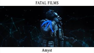 Before you Go by Fatal Amyst YouTube Videos