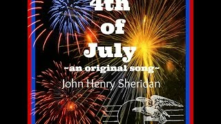 4th of July - Summer Songs for Kids n' Family