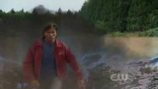 Smallville // Mid Season 6