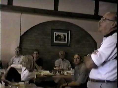 David Newman at LP of Wayne Co. (4 of 9)