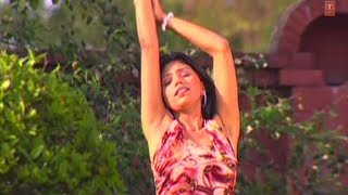 Khai Ka Re | Khayee Kaa Re- Bhojpuri Kainsar (Guddu Rangila Bhojpuri Songs)