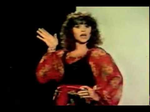 Melanie Safka   We Can Work It Out 1978