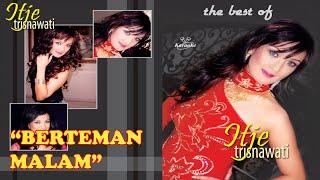 Download Lagu Itje Trisnawati - Berteman Malam (Karaoke) mp3