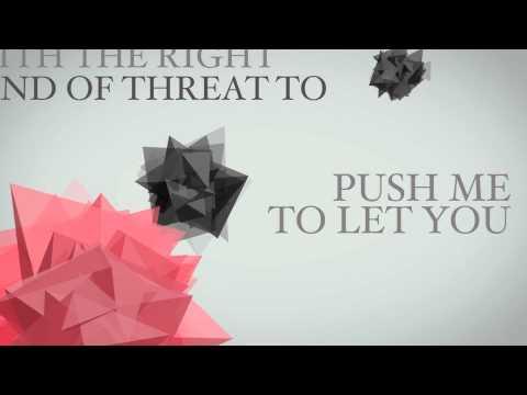 Linkin Park - LIES GREED MISERY (LYRICS VIDEO by GDMURUA)