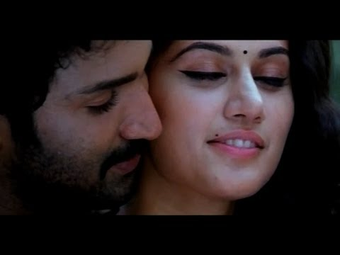 Nanu Neetho Song Trailer - Gundello Godari