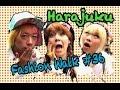 TOKYO FASHION ALARM!! Harajuku Fashion Walk 36 「原宿ファッションウォーク」 Kawaii Japanese Fashion Styles!