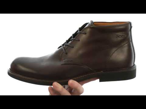 0538b57a6cd9 ecco ian chukka for sale   OFF63% Discounts