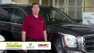 West Point Buick GMC AGGIES
