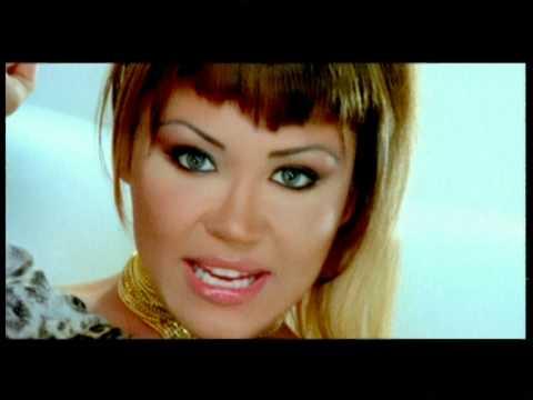 Esra Balamir Hainsin HD 720p