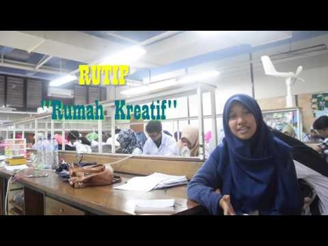 YOUth4Dev Academy Boot Camp Profile Video - [ANDI JUNILA AULIA] | #YOUth4DEv #You4Youth