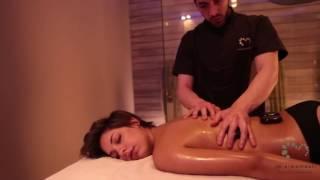 Alcuni dei massaggi più rilassanti - Imieimomenti Estetica e Benessere Matera