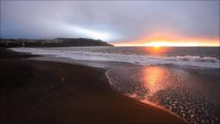 Dire Straits ~ So Far Away {Summer Video & Lyrics} HD