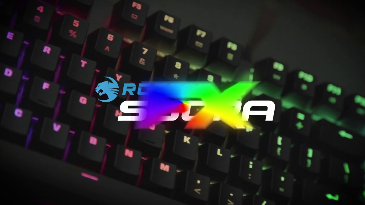 NEW DRIVERS: SOLID YEAR 581 KEYBOARD