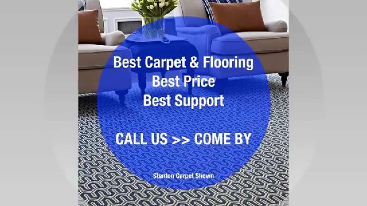 St Paul Carpet & Flooring and Professional Interior Designers at Abbott Paint & Carpet