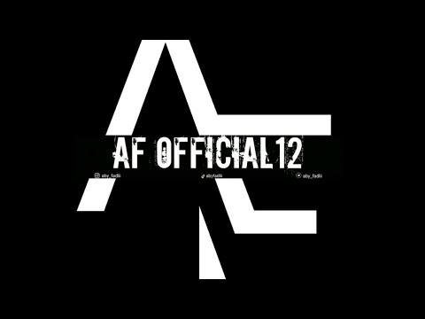 dj-opus-bangkit-lagi-||-remix-terbaru-!!!