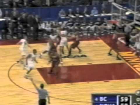 2006 NCAA Tournament