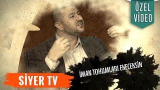 İman Tohumları Eken Genç! - ÖZEL VİDEO - Muhammed Emin Yıldırım