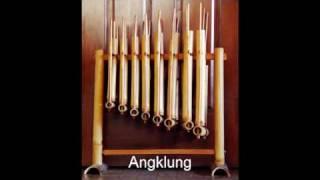 Rasa Sayange (Indonesian traditional song-Maluku)