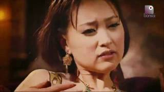 Download Video 3D and Zen Extreme Ecstasy 2011 Trailer MP3 3GP MP4