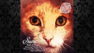 Tube & Berger - Imprint Of Pleasure (Adam Beyer Remix) [SUARA]