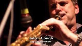 to-the-farthest-horizon-dedicated-to-antoni-lee-featuring-saxophonist-julian-gough