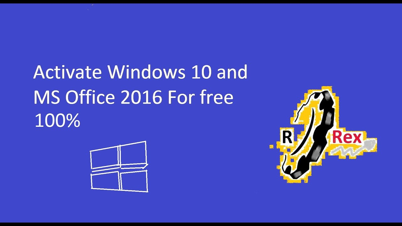 Microsoft Office 2016 Product key Generator 100% Working