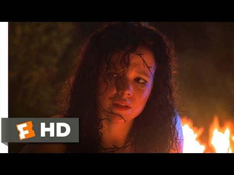 The Rage: Carrie 2 1999  Burning Love  910  Movies