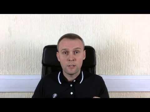 Псориаз суставов : причины, симптомы, диагностика, лечение
