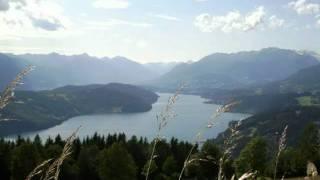 Zabine die Alpine - Guat Liabm