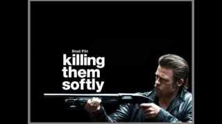 KETTY LESTER - love letters (*Killing Them Softly*) OST