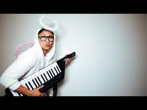 gunnarolla - YouTube