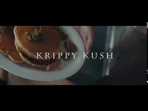 Farruko, Bad Bunny, Rvssian   Krippy Kush Official Video