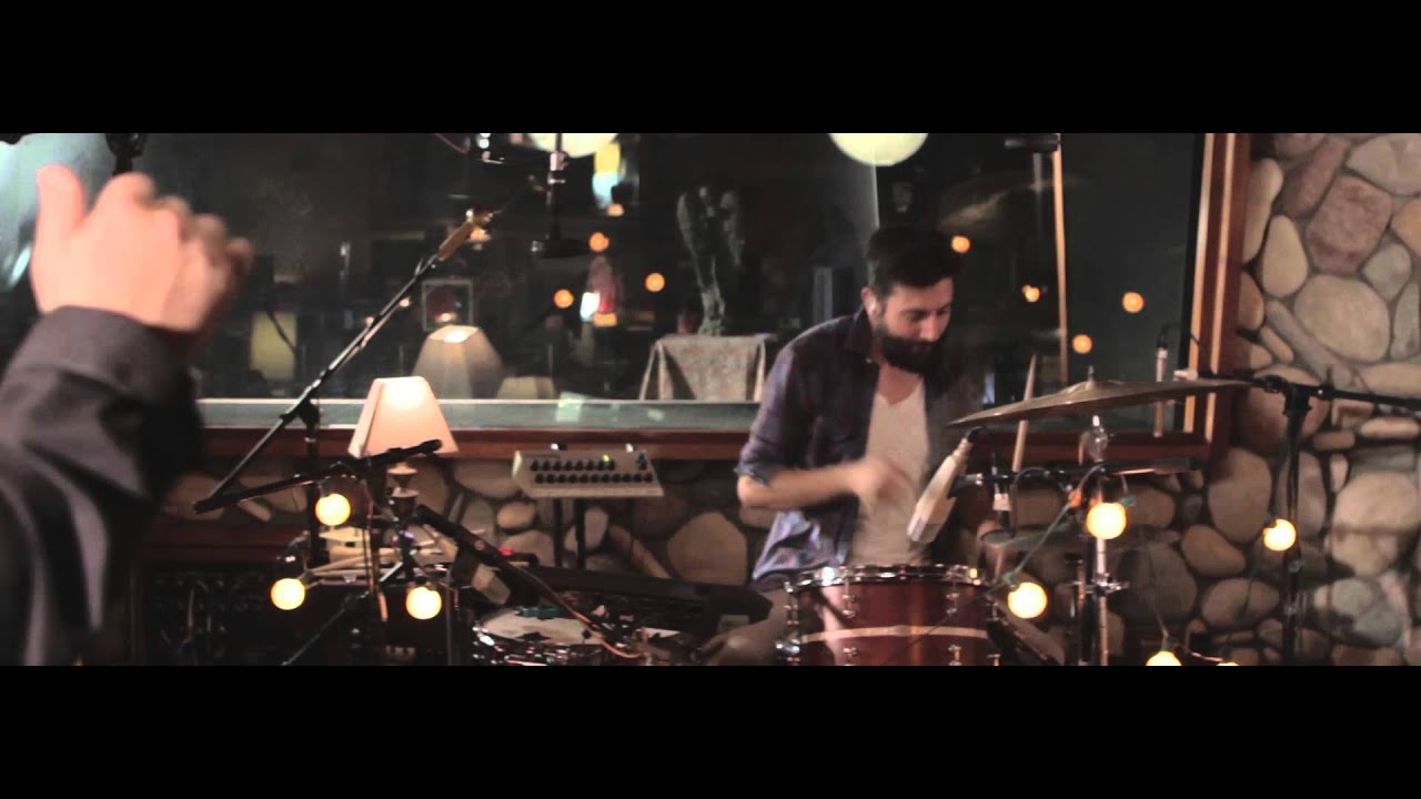 Download Leagues - Walking Backwards - Live from the Smoakstack