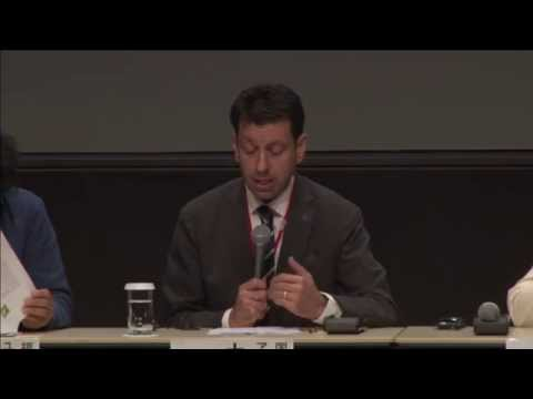 ISAP2014 P-2: Pursuing a Sustainable Society: Sustainable Development Goals (SDGs), Sustainable...