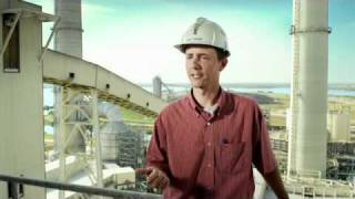 Works for You - We Are CPS Energy