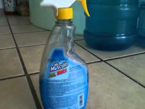Consejos para el hogar c mo limpiar suelo de m rmol for Productos para limpiar marmol