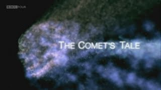 The Comets Tale - Comet Infomation