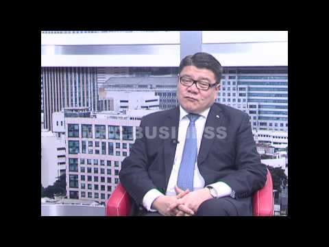 MNC BUSINESS CHANNEL - EBUZZ - NICO BARITO - 3