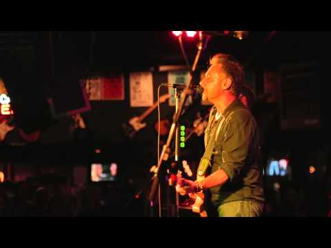 Darkness On The Edge Of Town - Tramps Like Us - Live At The Stone Pony