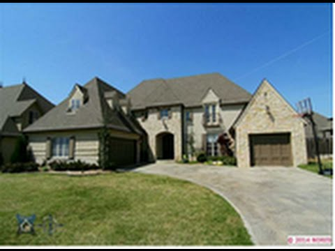 homes for sale in bixby oklahoma baskin at 918 212 0791 zillow