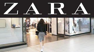 видео Max Mara - каталог одежды
