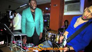 Download 5Lan - Body to Body (Live @ Labadee Manoir) MP3 song and Music Video