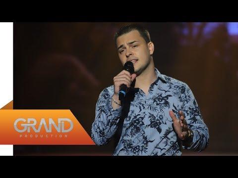Marko Kostic - Sampion kafane - GP - (TV Grand 21.06.2019.)